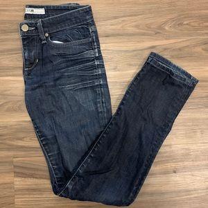 Joe's Jeans 26